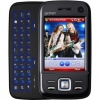 Смартфон E-ten M810 Glofiish